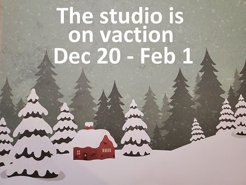 Studio Vacation 2020.jpg