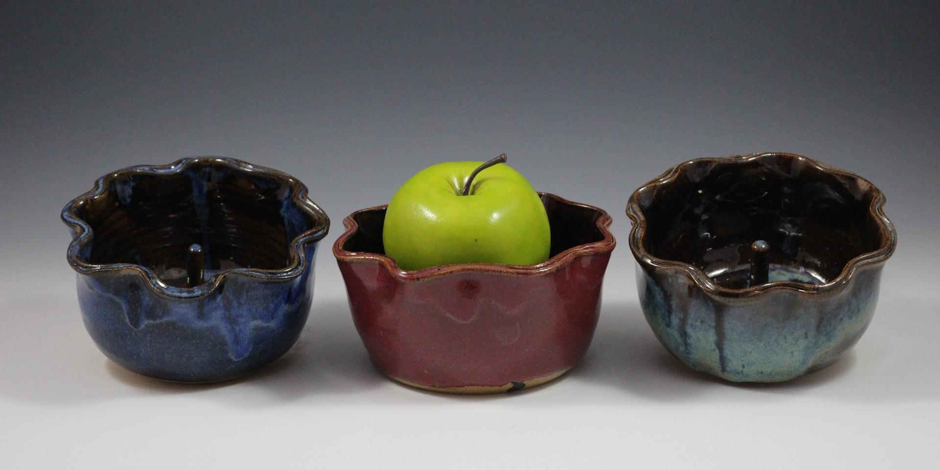 Apple Bakers