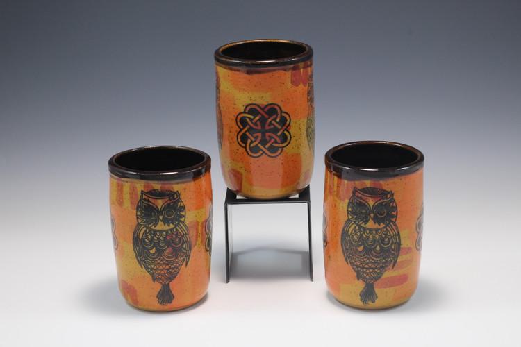 WhimOwl-Cups.JPG