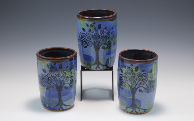 WhimTree-Cups.JPG