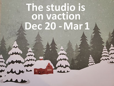 Studio Vacation 2020.jpg
