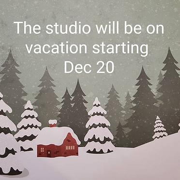 Dec Vacation.png
