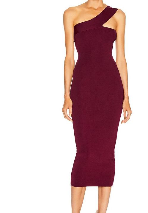 Samantha Smith Dress