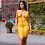 Thumbnail: Glow Sugar Dress
