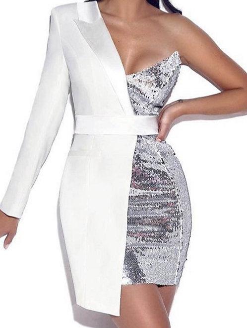 Star Walk Dress