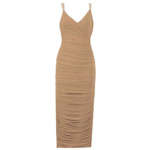 Lili Sexy Flow Dress