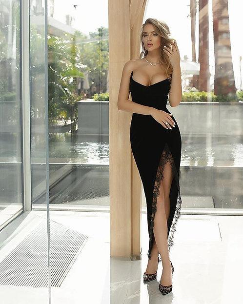 Smith Sexy Dress