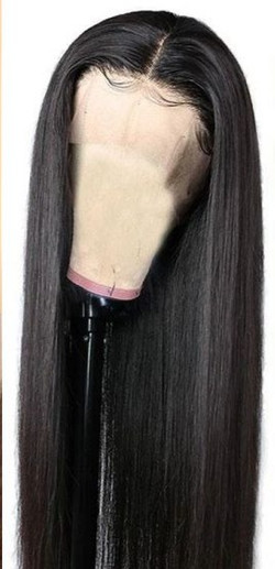 straight-lace-wig_edited