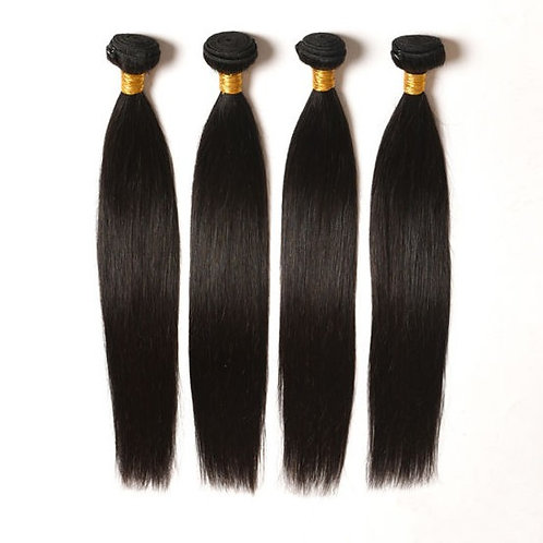 Premium Virgin Human Hair