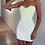 Thumbnail: Samantha Neon Dress