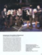 Akis Gourzoulidis, Άκης Γουρζουλίδης, Theater, Θέατρο, Die Another Day, Μπαμπά μην ξαναπεθάνεις Παρασκευή, Θέατρο Ηβη, Ivi Theater, Alexandros Rigas, Αλέξανδρος Ρήγας, Δημήτρης Αποστόλου, Άννα Παναγιωτοπούλου, Χρύσα Ρώπα, Κώστας Κόκλας, Yannis Bostantzoglou, Γιάννης Μποσταντζόγλου, Vilma Tsakiri, Βίλμα Τσακίρη, Κωνσταντία Χριστοφορίσου, Sofia Moutidou, Σοφία Μουτίδου, Παντελής Καναράκης, Χρήστος Τριπόδης, Χρήστος Ξηρογιάννης, Γιώργος Γαβαλάς, Giorgos Gavalas, Alexis Foukos, Αλέξης Φούκος, Nikos Ventouratos, Σάκης Μπιρμπίλης, Sakis Birbilis, Μαίρη Τσαγκάρη, Mary Tsagari, Anna Panagiotopoulou, Hrysa Ropa, Kostas Koklas, Pantelis Kanarakis, Konstantia Christoforidou, Συνεργάτης Σκηνοθέτης, Παράσταση, 2004