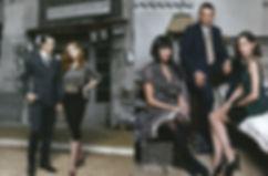 Άκης Γουρζουλίδης, Akis Gourzoulidis, Το 10, Πηγή Δημητρακοπούλου, Σωτηρία Μαρίνη, Casting, CL Productions, Τηλεοπτική σειρά, TV Series, καστινγκ, υπεύθυνους κάστινγκ, Διανομή ρόλων, τηλεόραση, τηλεοπτική παραγωγή, πρωταγωνιστές, greek casting, Press, Interview, Συνέντευξη, δελτίο τύπου, Pigi Dimitrakopoulou, Μαρία Πρωτόπαππα, Μαρίσα Τριανταφυλλίδου, Best Drama Series, Drama, Alpha Channel, Alpha TV, Μ. Καραγάτσης, M. Karagatsis, Dimitris Katalifos, Maria Protopappa, Ten, 10, Ελένη Καραΐνδρου, Γιώργος Αργυροηλιόπουλος, Κώστας Παππάς, Μαρία Κοντοδήμα, Δημήτρης Καταλειφός, Καλογερά, Ρένη Πιττακή, Μαρία Ναυπλιώτου, Βασίλης Χαραλαμπόπουλος, Θάλεια Ματίκα, Ελισάβετ Νασλίδου, Ράνια Οικονομίδου, Λυδία Φωτοπούλου, Αλέξανδρος Λογοθέτης, Γιάννης Τσορτέκης, Μαρία Ζορμπά, Κόρα Καρβούνη, Δανάη Σκιάδη, Ιωσήφ Πολυζωίδης, Ερρίκος Λίτσης, Ειρήνη Ιγγλέση, Γιώργος Κυριάκος, Κώστας Λαμπρόπουλος, 2007, 2008, Athens, Αθήνα, Ελλάδα, Greece