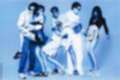 The Blue Room, Άκης Γουρζουλίδης, Akis Gourzoulidis, Assistant Director, Βοηθός Σκηνοθέτη, Theater, Θέατρο, Theatre, Παράσταση, Play, Athens, Greece, Αθήνα, Ελλάδα, 2000, Το Μπλε Δωμάτιο, Μπλε δωμάτιο, Θέατρο Λαμπέτη, Ντέιβιντ Χέαρ, David Hare, Παύλος Μάτεσις, Pavlos Matesis, Βαρβάρα Μαυρομάτη, Varvara Mavromati, Κωνσταντίνος Βήτα, Konstantinos Vita, Γιώργος Πάτσας, Giorgos Patsas, Λευτέρης Παυλόπουλος, Lefteris Pavlopoulos, Τότα Πρίτσα, Tota Pritsa, Άρης Λεμπεσόπουλος, Aris Lebesopoulos, Ναταλία Δραγούμη, Natalia Dragoumi, Αρθουρ Σνίτσλερ, Arthur Schnitzler,Το γαϊτανάκι, La Ronde, Γιώργος Λεμπέσης, Blue Room, Reigen, Πέντε ζευγάρια, Takis Diamantopoulos