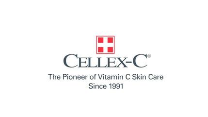 Cellex c logo.jpg