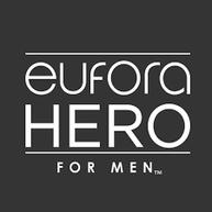 hero logo.png