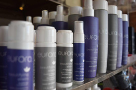 Eufora---products-page.jpg