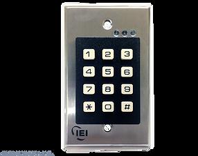 Teclado IEI modelo 212i_.png