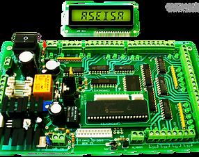 Box_32IP_LCD