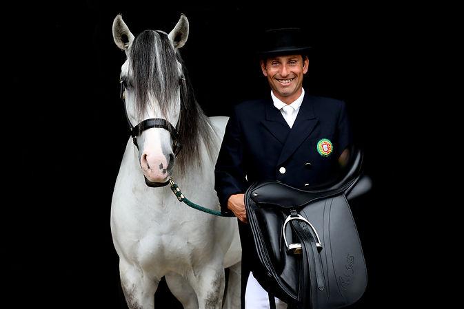 Paulo Santos Saddle (79 of 88).jpg