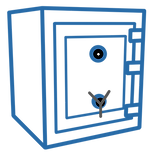Seguridad electrónica y física