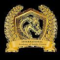 Academy logo_edited.png