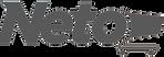 Logo neto