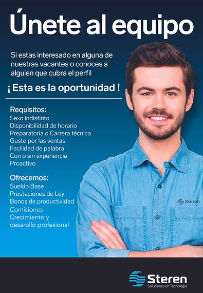 reclutamiento web.jpg