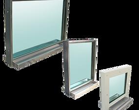 ventanillas blindadas.png