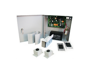Kit Control de Acceso