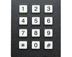 KEYPAD TC-4X3.png