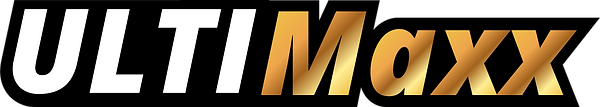 ultimaxx logo.png