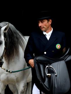 Paulo Santos Saddle (80 of 88).jpg