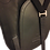 Thumbnail: Andromeda - Pony Dressage