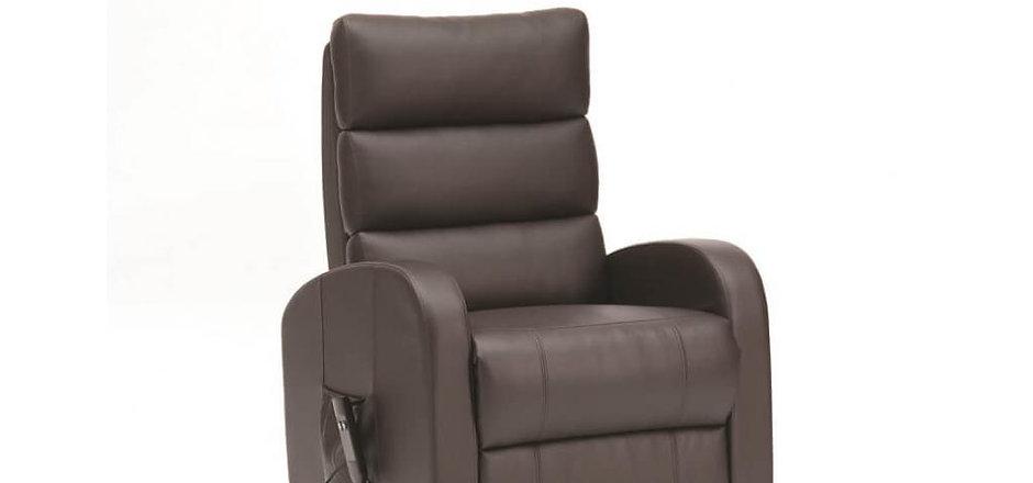 three-tier-pu-dual-motor-riser-recliner-