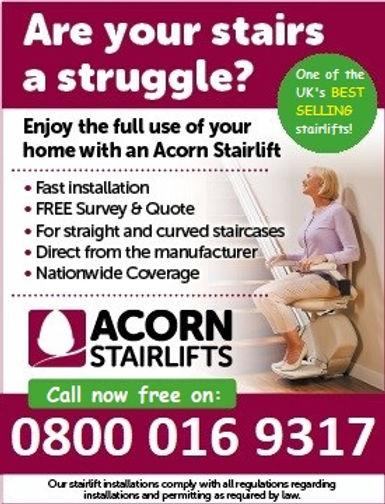 acorn advert.jpg 2.jpg