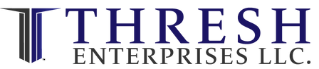 Thresh Logo & Font Design.png