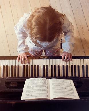 music language.jpg