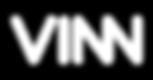 VINN-logo-word_monotone-white-rgb.png