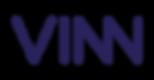 VINN-logo-word_standard-rgb-L.png