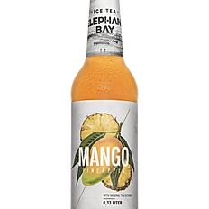 Elephant Bay Ananas-Mango