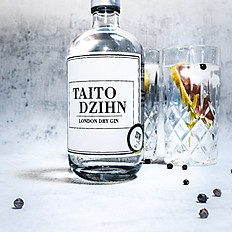 Taito Dzihn 5cl