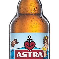 Astra Kiezmische 2,5% – 0,33l