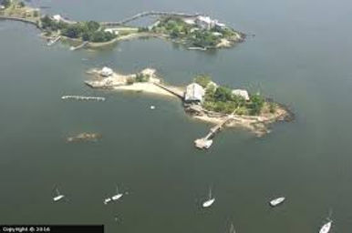echo bay island.jpg