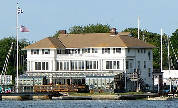 clubhouse-HYC.jpg