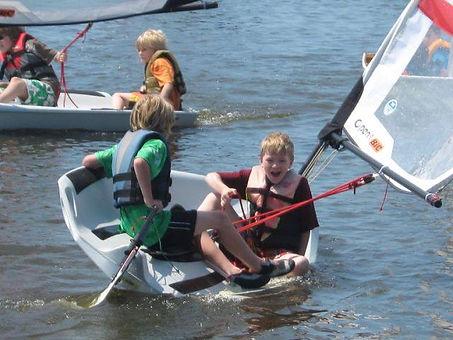 Jr sailing Bic.jpg