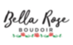 Bella Rose Logo FINAL color.jpg