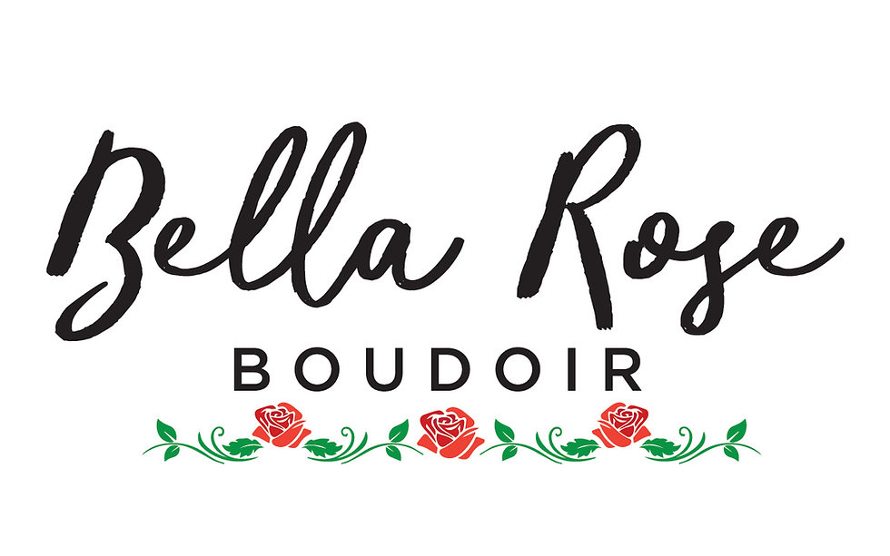 Bella Rose Logo FINAL color.jpg