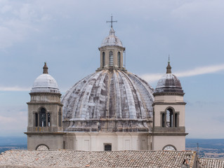A Review of the Montefiascone Book Conservation Summer School