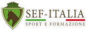logo sef italia