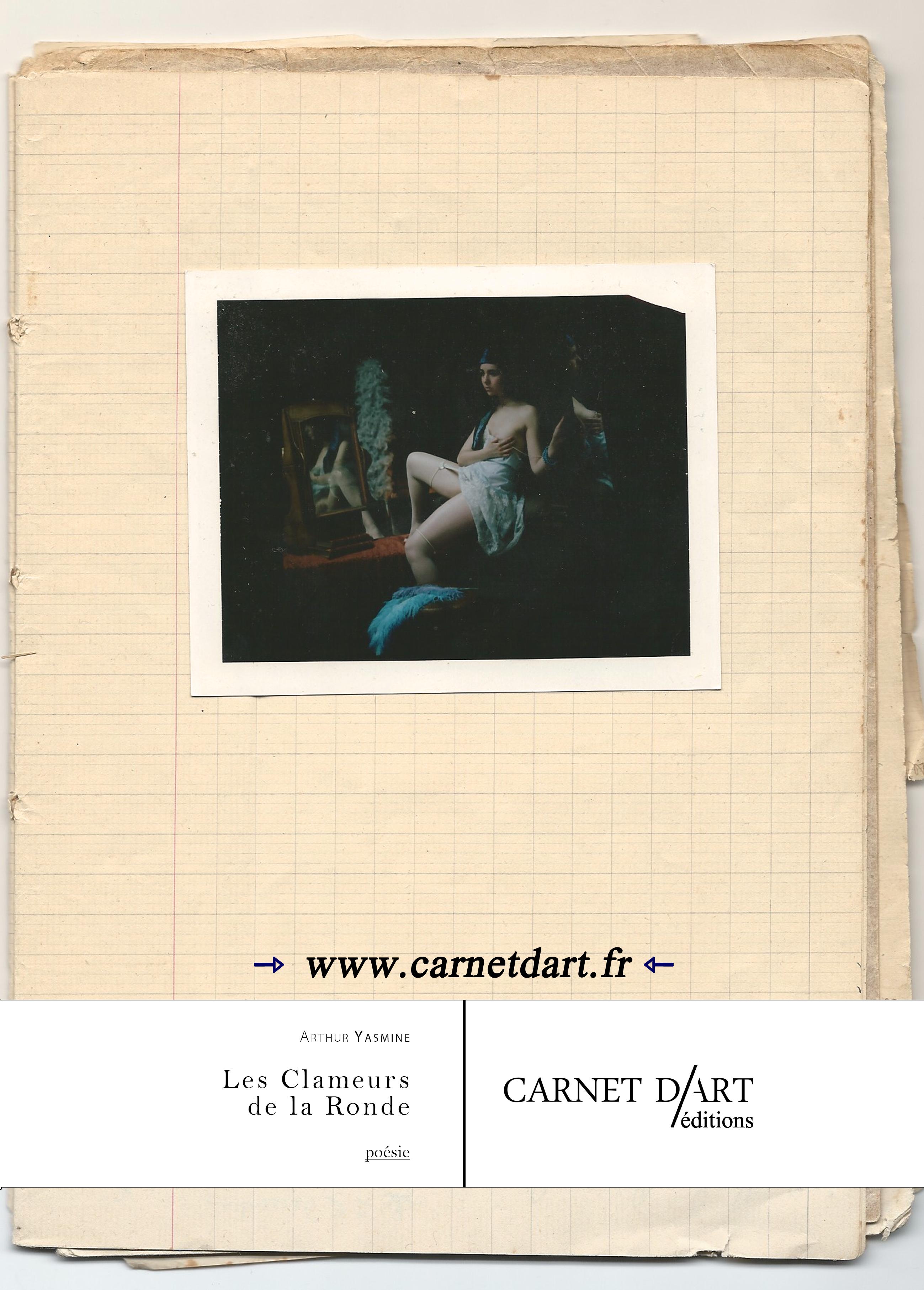 Affiche n°06